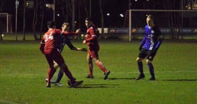 HYS-VEW-MidWestCup-Voetbal-in-Haarlem (14)