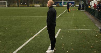 Jeroen-de-Vries-Voetbal-in-Haarlem