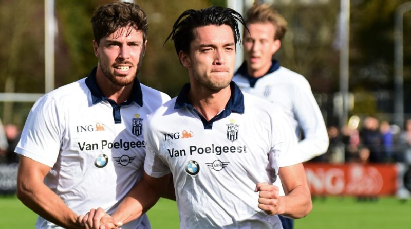 Koninklijke-HFC-VVSB-Voetbal-in-Haarlem (7)
