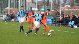 Olympia-Haarlem-UNO-Voetbal-in-Haarlem (10)