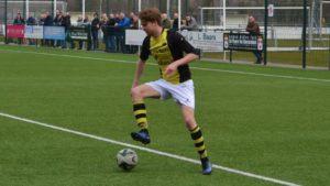 Schoten-Alliance22-Voetbal-in-Haarlem (38)