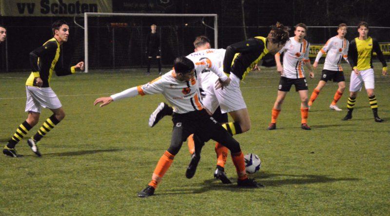 Schoten-HBC-O23-Cup-Voetbal-in-Haarlem (2)