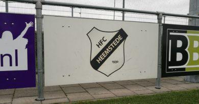 VEW-Heemstede-Voetbal-in-Haarlem