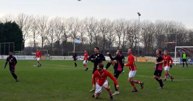 VSV-SVIJ-Voetbal-in-Haarlem