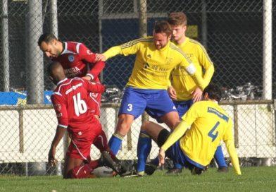 Velsen-AGB-Voetbal-in-Haarlem