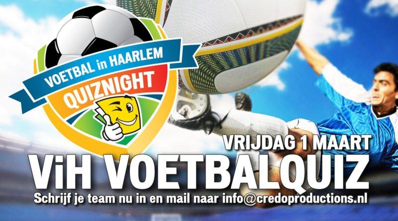 ViH-QuizNight-Voetbal-in-Haarlem