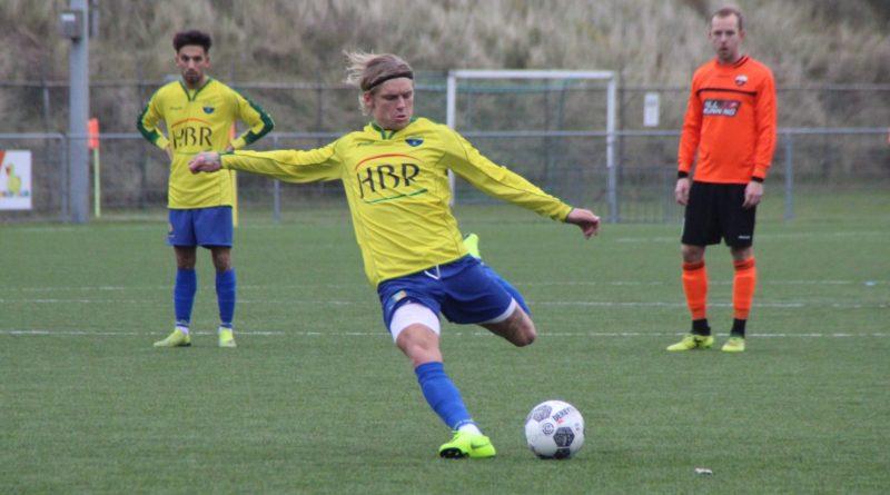 Water-Zandvoort-Voetbal-in-Haarlem