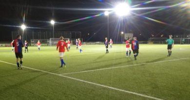 Zwanenburg-Hoofddorp-MidWestCup-Voetbal-in-Haarlem