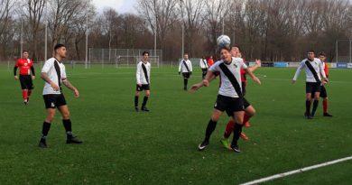 badhoevedorp-voetbal-in-haarlem