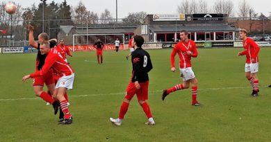 vsv-atletico-amsterdam-voetbal-in-haarlem