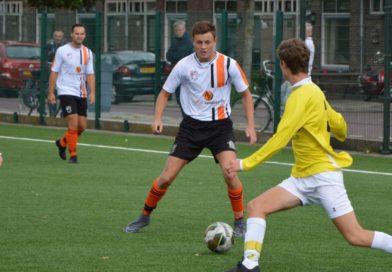 Geel-Wit-HBC-MidWest-Cup-Voetbal-in-Haarlem (18)