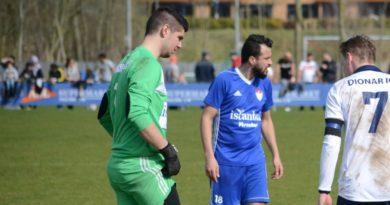 HYS-Koninklijke-HFC-Voetbal-in-Haarlem (17)