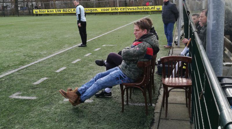 Schoten-Jacob-Voetbal-in-Haarlem