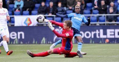 Telstar-Helmond-Sport-Voetbal-in-Haarlem