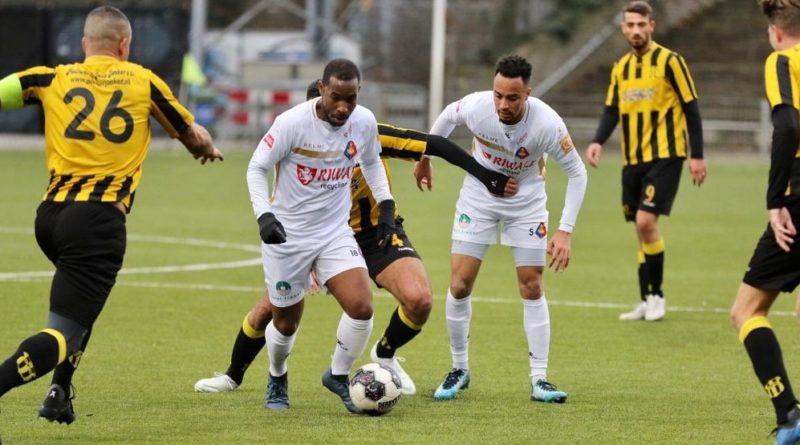 Telstar-OFC-Voetbal-in-Haarlem