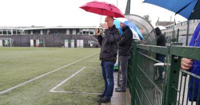 Van-Leuven-Alliance22-Voetbal-in-Haarlem