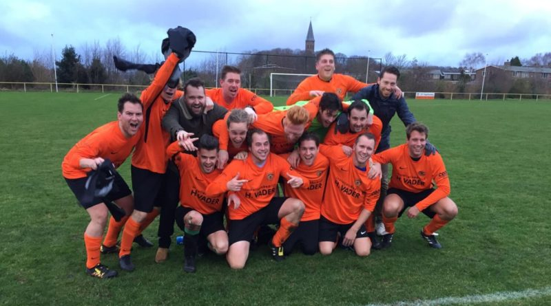 Vogelenzang-Alliance22-Voetbal-in-Haarlem