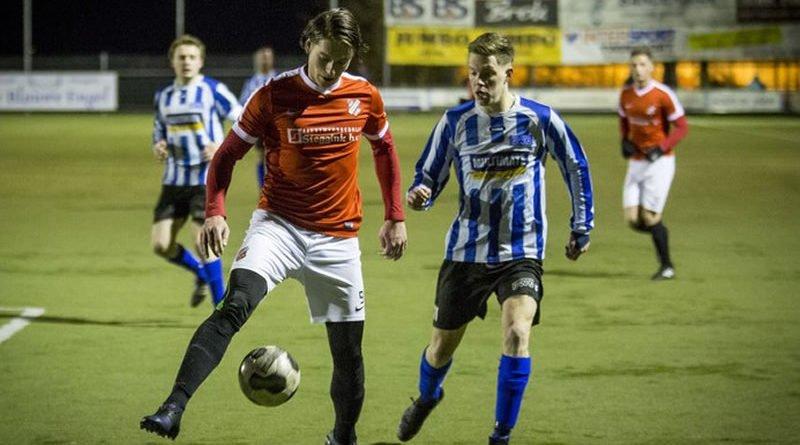 ter-hedde-tubantia-voetbal-in-haarlem