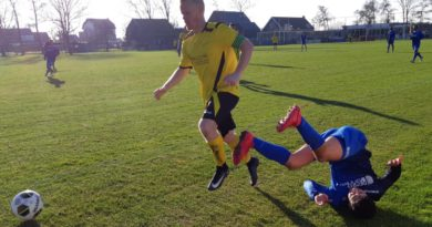 united-davo-stormvogels-voetbal-in-haarlem