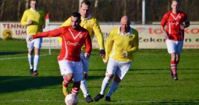 vsv-geel-wit-voetbal-in-haarlem