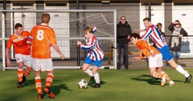 vvh-bloemendaal-voetbal-in-haarlem