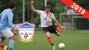 All-Star-Luke-Vahle-Voetbal-in-Haarlem-01