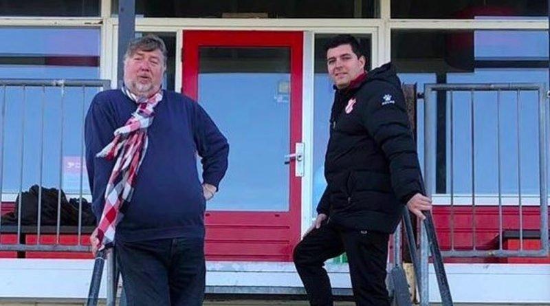 Barzilay-Vader-SVIJ-Voetbal-in-Haarlem (2)