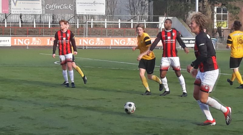 EDO-DVVA-Voetbal-in-Haarlem