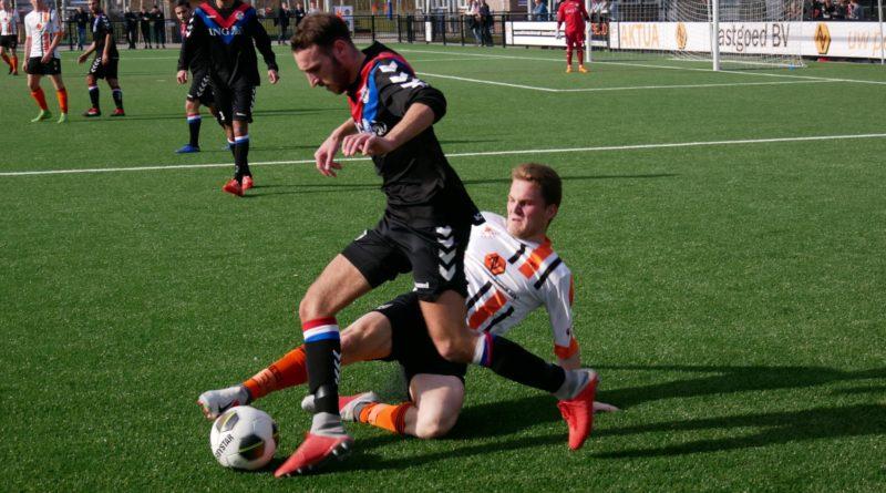 HBC-DCG-Voetbal-in-Haarlem