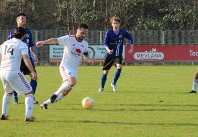 HYS-VEW-Voetbal-in-Haarlem (3)