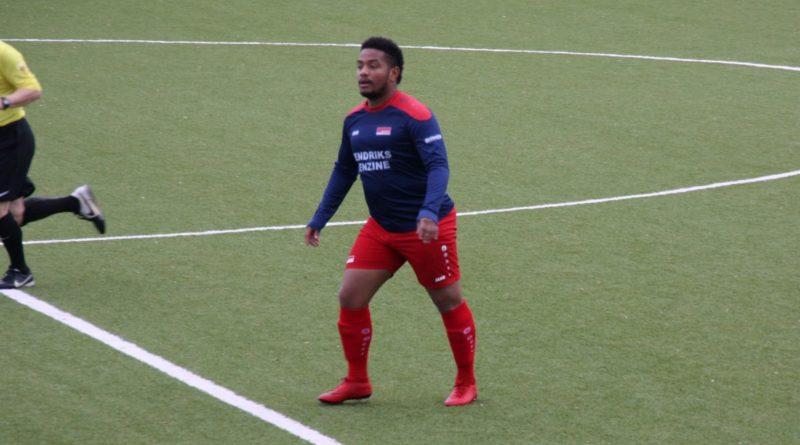 Kerkeboom-DSOV-Voetbal-in-Haarlem