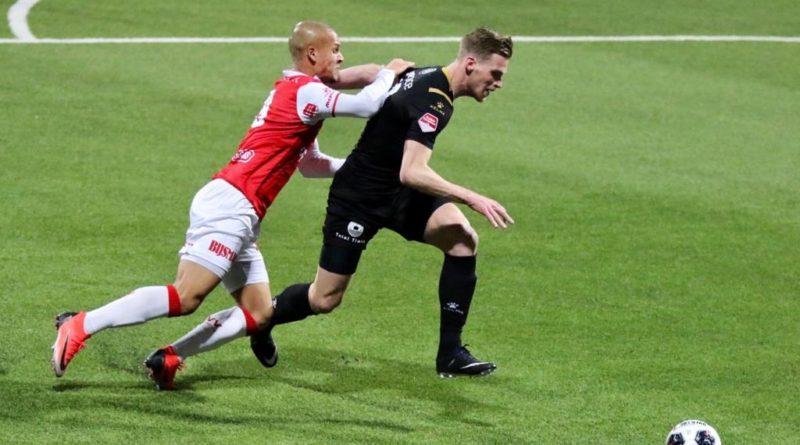 MVV-Telstar-Voetbal-in-Haarlem