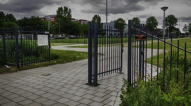 OSC-Voetbal-in-Haarlem