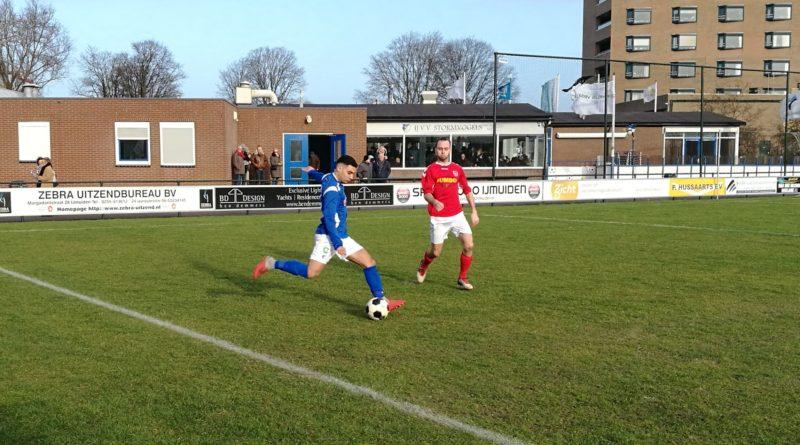Stormvogels-Pancratius-Voetbal-in-Haarlem