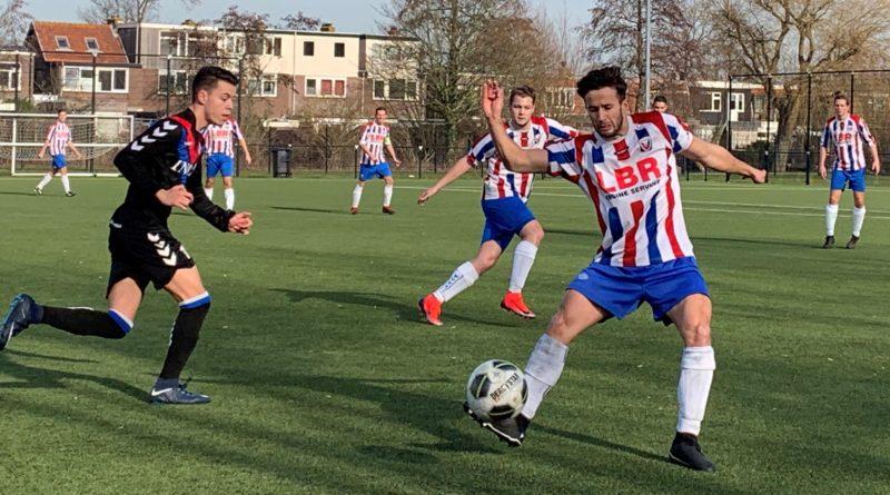 VVH-Velserbroek-DCG-Voetbal-in-Haarlem
