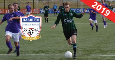All-Star-Jasper-Wille-Voetbal-in-Haarlem