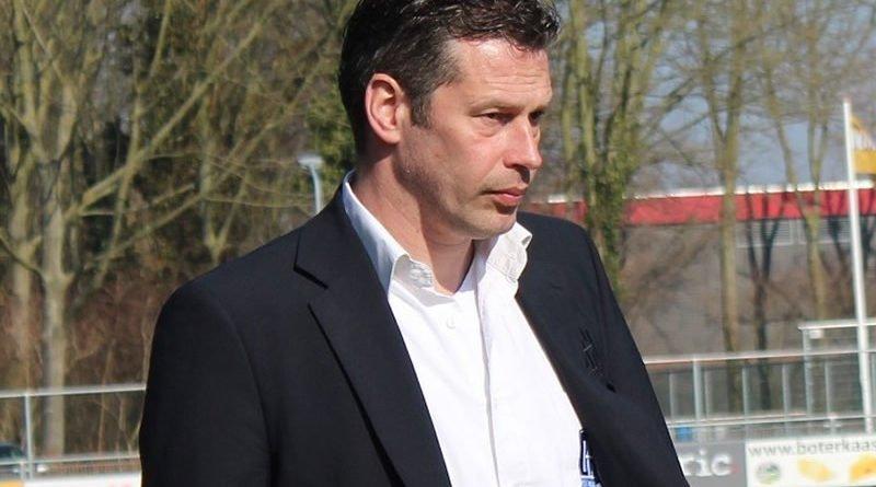 Bas-Naber-Hillegom-Voetbal-in-Haarlem