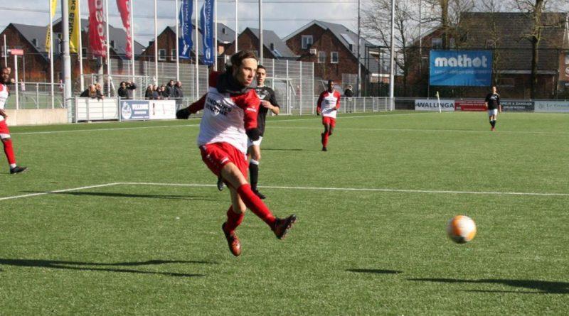 DSOV-Zaanlandia-Voetbal-in-Haarlem
