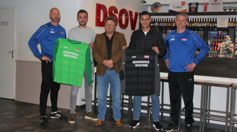 De-Back-Kharboutli-DSOV-Voetbal-in-Haarlem