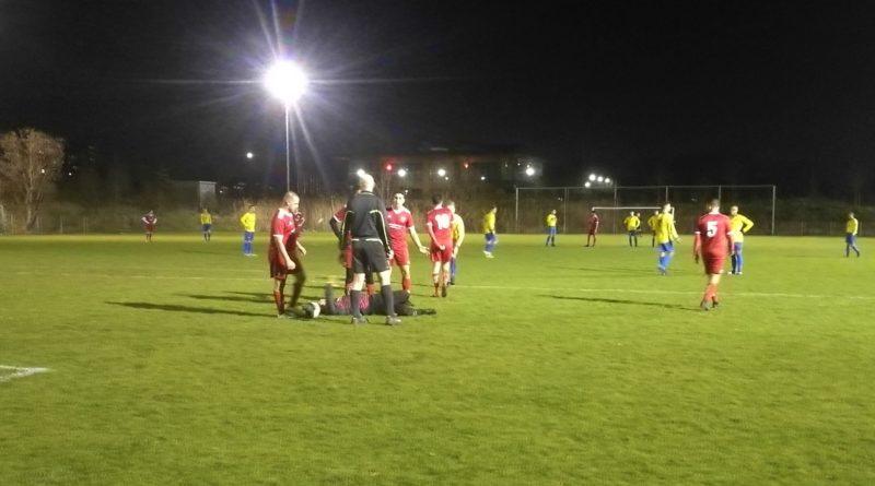 HYS-DIOS-MidWest-Cup-Voetbal-in-Haarlem