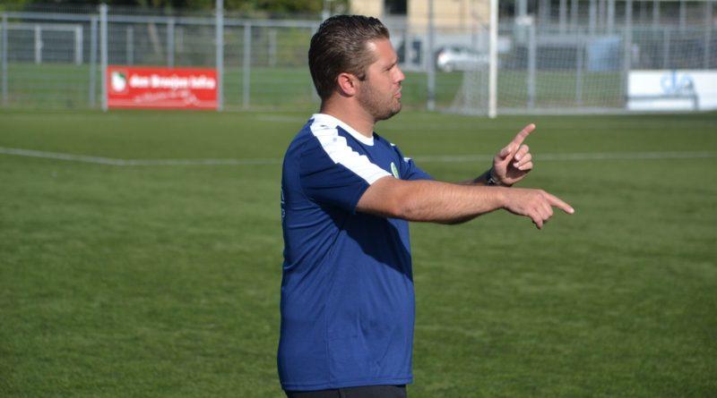 Jerry-Verschoor-VEW-Voetbal-in-Haarlem