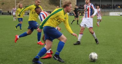 Lesley-Loos-Zandvoort-Voetbal-in-Haarlem (2)