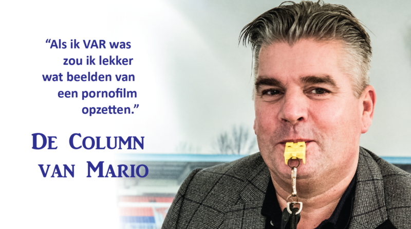 Mario-column-Voetbal-in-Haarlem-07-01
