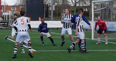 Onze-Gezellen-RCH-Voetbal-in-Haarlem
