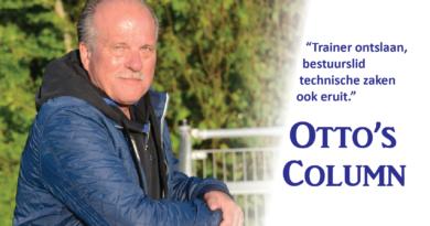 Otto-Berendregt-Coumn-Voetbal-in-Haarlem-01