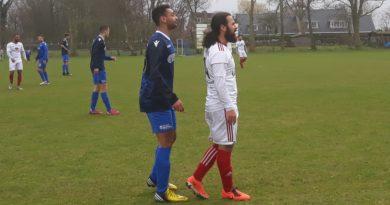 UnitedDAVO-HYS-Voetbal-in-Haarlem