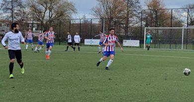 VVH-Velserbroek-ZSGOWMS-Voetbal-in-Haarlem
