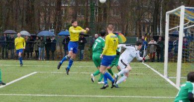 Velsen-JOSWatergaafsmeer-Voetbal-in-Haarlem