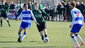alliance-oudenkerk-voetbal-in-haarlem