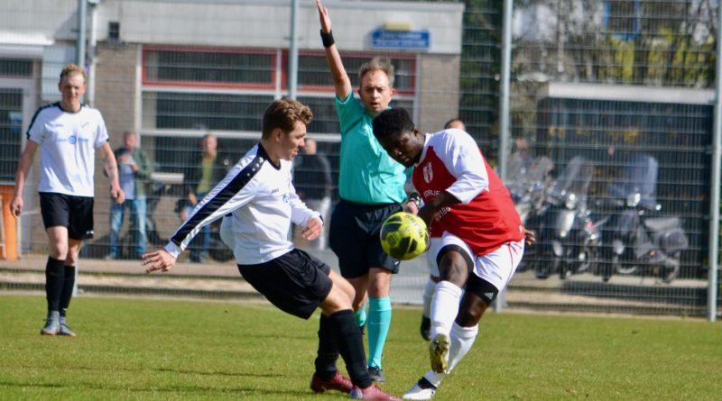 dio-heemstede-voetbal-in-haarlem